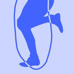 Jumper - The ultimate jump rope workout