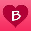 BLove(ビーラブ) - BL小説とイラ...