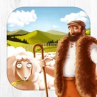 Sheepland icon