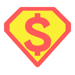 现金超人-3分钟快速借钱,低息小额信用贷款