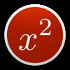 Matematikken Premium - Appellante