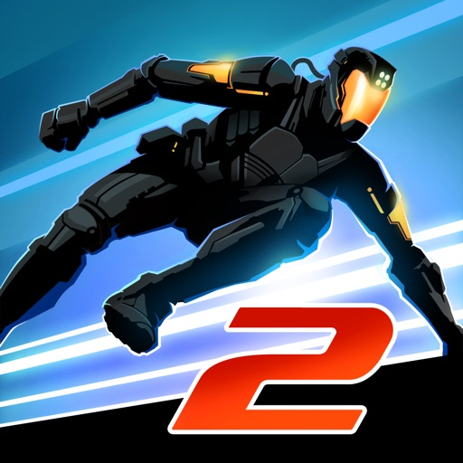 Vector 2 iOS Hack Android Mod