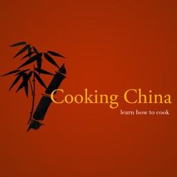 cooking-china