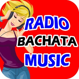 Bachata Radio Music