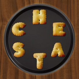 Cheats for Word Cookies - All Answers Cheat Best!