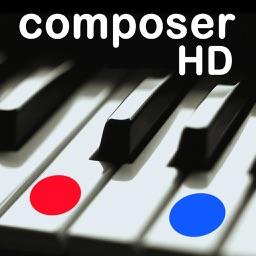 FastChords Composer HD