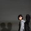 杉並にて / 工藤ちゃん