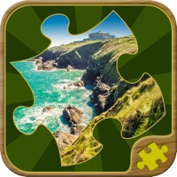 Codes for Landscape Jigsaw Puzzles Hack
