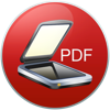 PDF Text Scanner Pro - Emanuele Floris