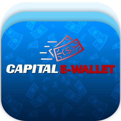 Capital eWallet – Free Gift & Cash Rewards by Appimize