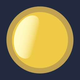 Gold Eagles - Coin Guide & Collection Tracker