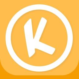 Kazong - Trivia & Puzzle Duel