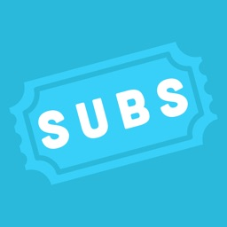 Subs - Club Management Made Easy