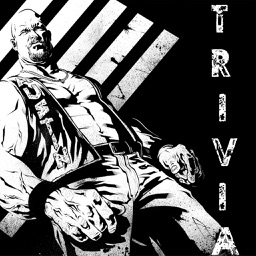 Wrestling Divas Trivia - For WWE And TNA Superstar