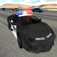 Codes for Police Car Driving Simulator Hack