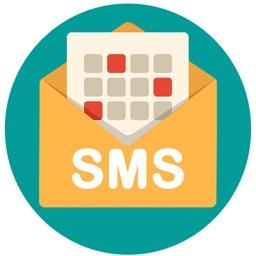 SMS Scheduler - SMS Sender and Blaster
