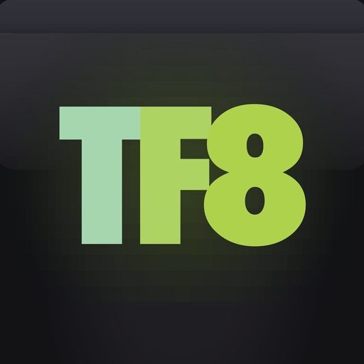TF8 Synth