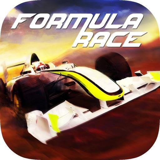 Formula Race - 2017