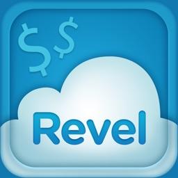 Revel KDS - 2.22