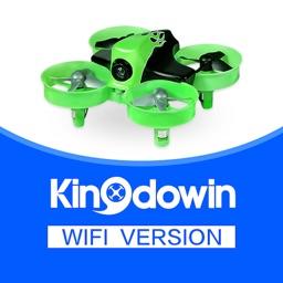 Kingdowin