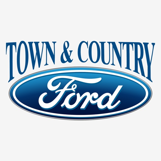 Town & Country Ford >> Town Country Ford Nashville By Aytomic Technology Llc