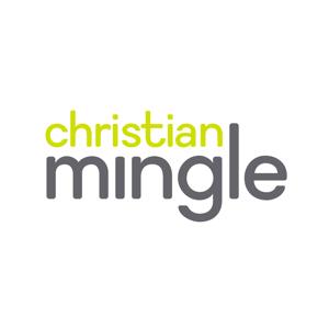 Christian Mingle – Christian Singles Dating App app