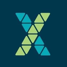 Plexus - Beyond Business Cards