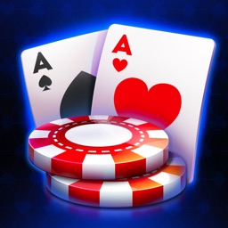 Poker Party - Texas Holdem Game