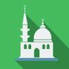 Namaz Vakitleri - Kıble, Ramazan ve Ezan Saatleri