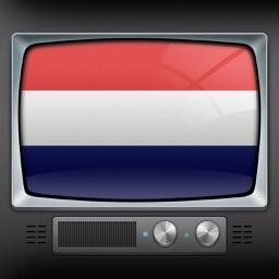 Nederlandse TV