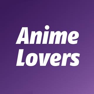 Gratis dating site voor anime lovers