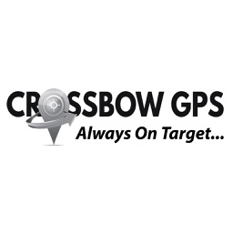 CrossBow Vehicle Locator