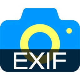 Photo EXIF Info Viewer