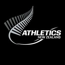 Athletics New Zealand Live