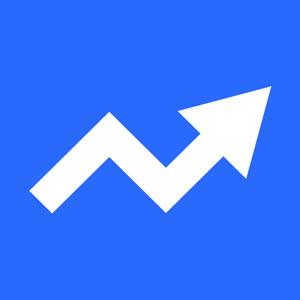 Stocks Live: Stock Market Sync, Trade, Game Winner app