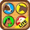 Big Button Box: Animals Lite - sound effects