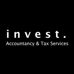 Invest Accountancy Ltd
