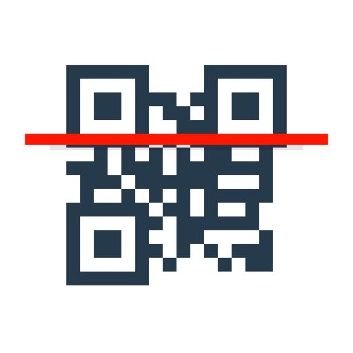 Контролер – Проверка билетов