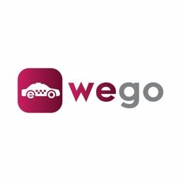 Wego Mobile