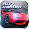 城市飞车 – 3D真实都市赛车游戏