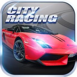城市飞车 – 掌上极品飞车单机游戏
