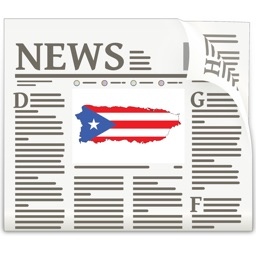 Puerto Rico News & Radio - English Updates