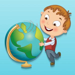 Estic World app