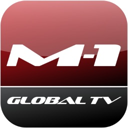 M-1 TV