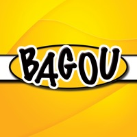 Codes for Bagou - La folie des mots Hack