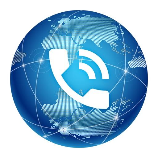 Saif Global app logo