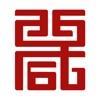 乐居沣西-业主App