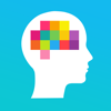 Test de QI gratuit : Calculez votre QI