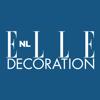 ELLE Decoration Nederland