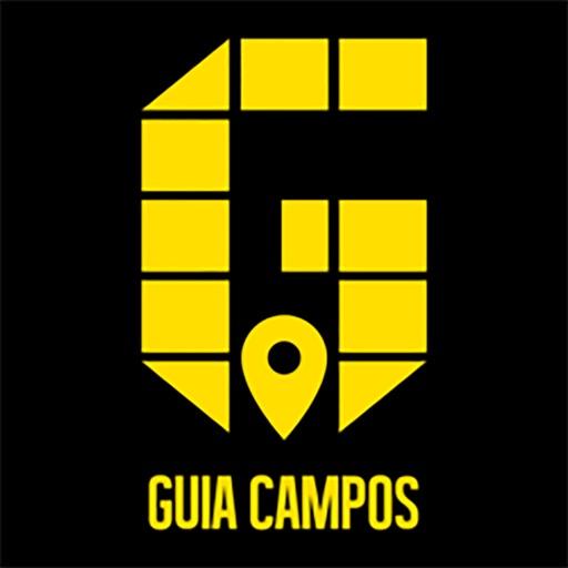 Guia Campos  RJ